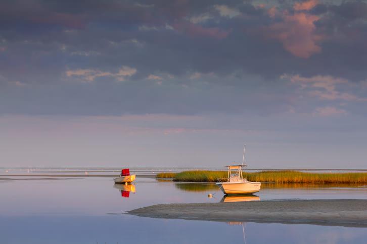 Boat Meadow