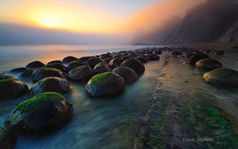 Photo by Edwin Martinez