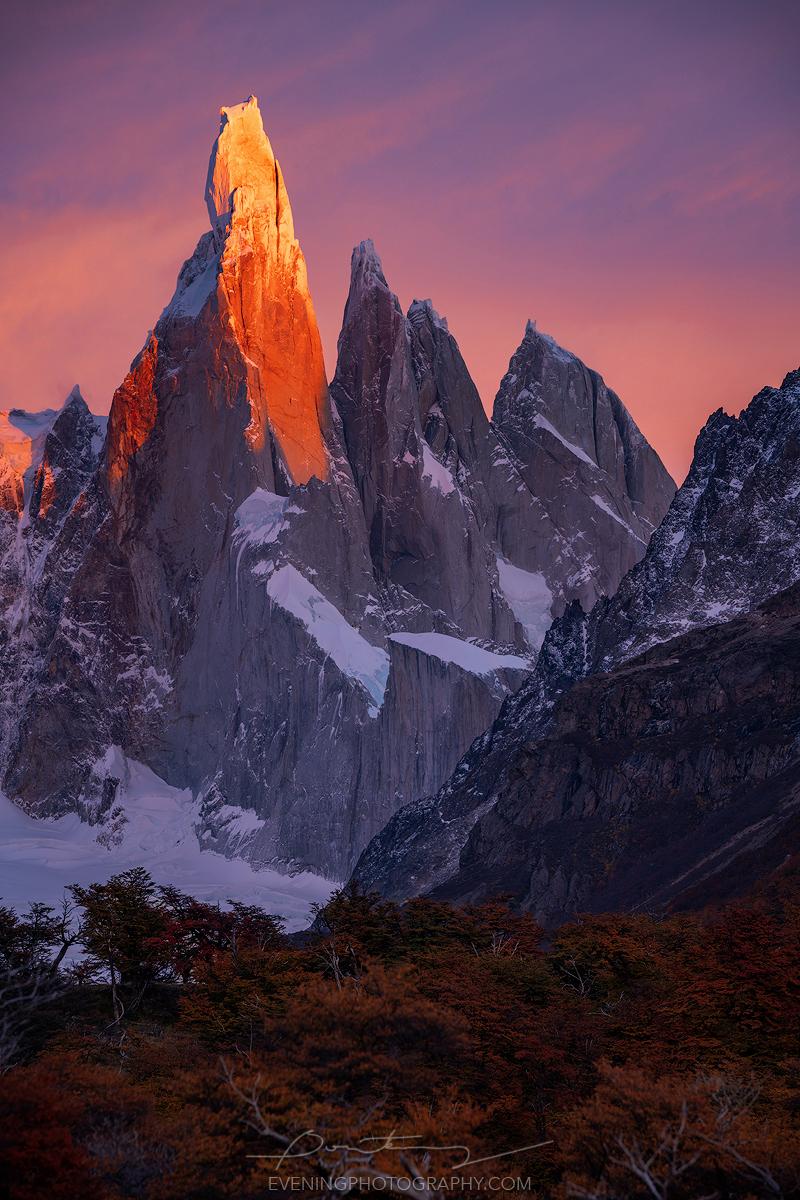 The Cerro