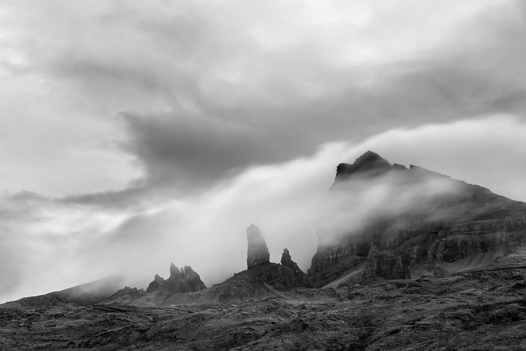 Photo by John Barclay