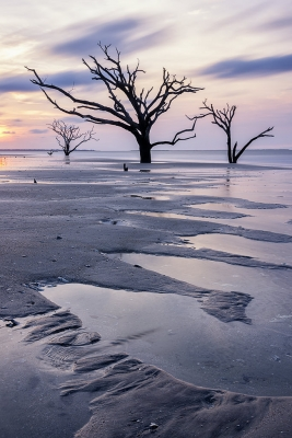 Botany Bay Sunrise