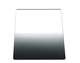 Galen Rowell Graduated Neutral Density Filter