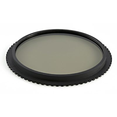 LB Warming Polarizer: P-Sprocket