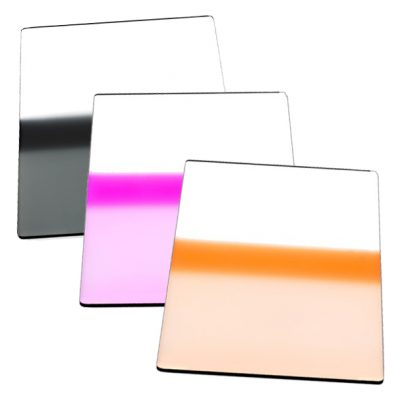Benson Grad ND Strip Filter