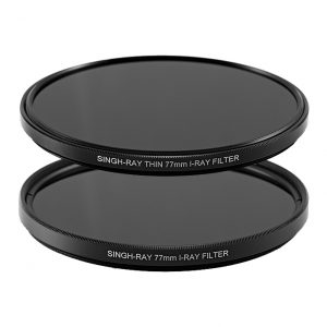 I-Ray 690 Infrared Filters