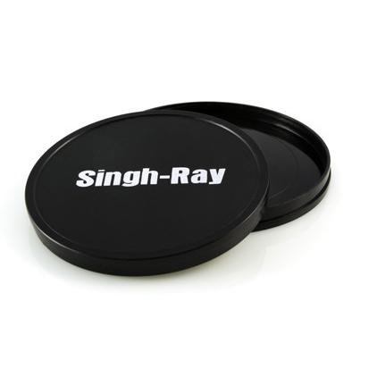 Singh-Ray Lens Cap